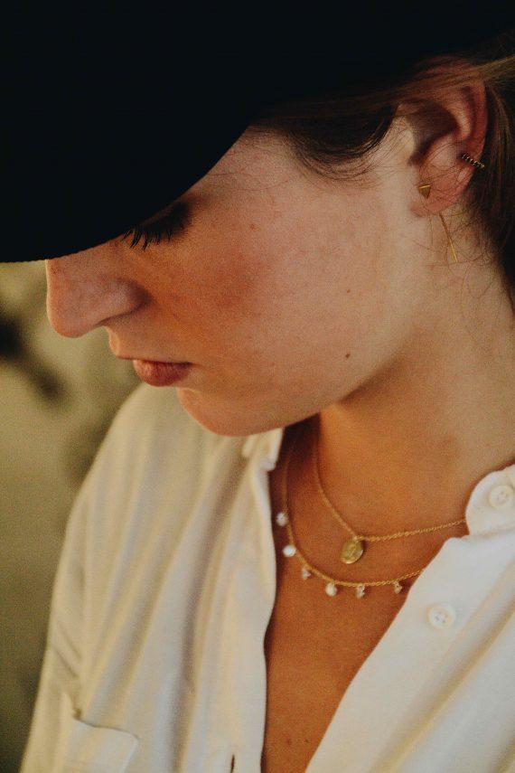 carambola_collar_zodiaco